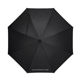 Porsche Car Paraplu (L)