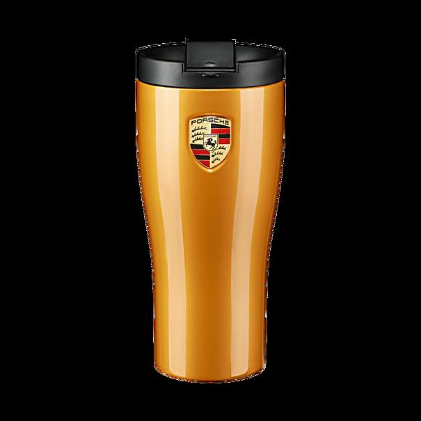 Porsche Thermosbeker