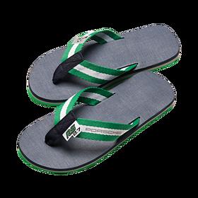Porsche Slippers unisex – RS 2.7