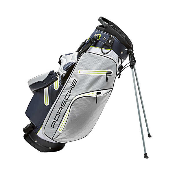 Porsche Golf Stand Bag, Sport collectie