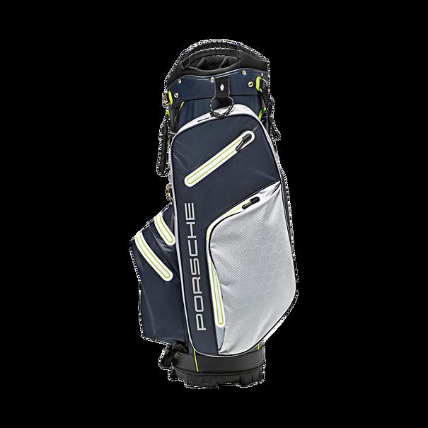 Porsche Golf Cart Bag, Sport collectie