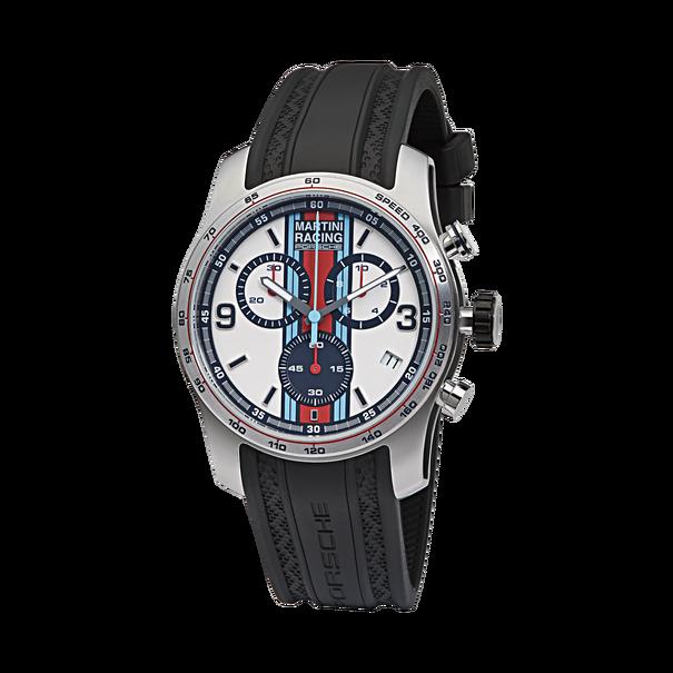 Porsche Sportchronograaf, MARTINI RACING