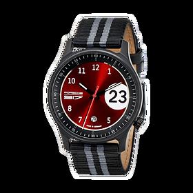Porsche 917 Salzburg Pure Watch, Limited Edition, Salzburg collectie