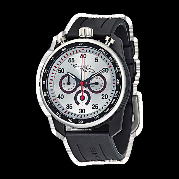 Porsche Weissach RS Race Chronograaf