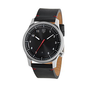 Porsche Pure Watch