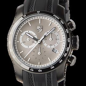 Porsche Sportchronograaf horloge 38 mm, 911 Collectie