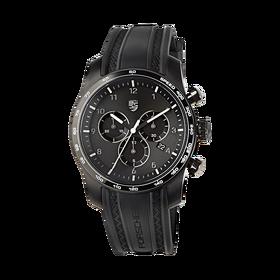 Porsche Sportchronograaf horloge 42 mm, 911 Collectie