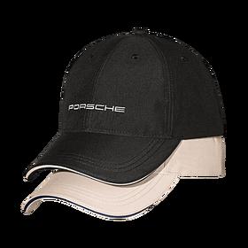 Porsche Baseball cap