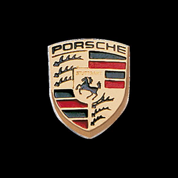 Sierpin - Porsche embleem