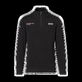 Porsche Gebreide trui, Motorsport collectie