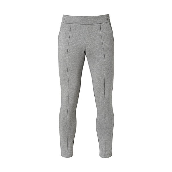 Porsche Joggingbroek, dames, Urban Collectie