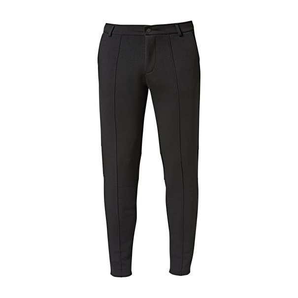 Porsche Joggingbroek, heren, Urban Collectie