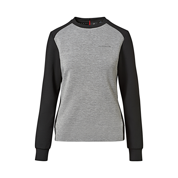 Porsche Longsleeve, dames, Urban Collectie