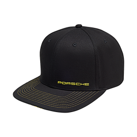 Porsche Baseball cap, 718 Cayman GT4 ClubSport baseball collectie