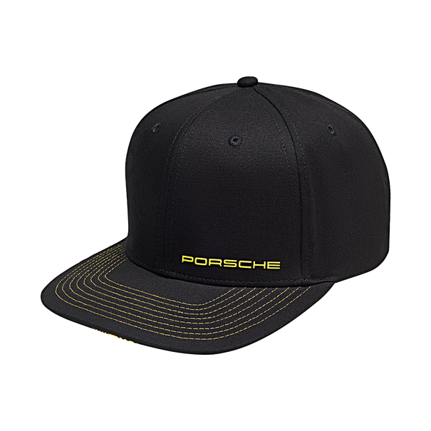 Porsche Baseball cap, 718 Cayman GT4 ClubSport baseball collectie