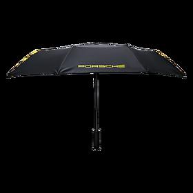 Porsche Paraplu, 718 Cayman GT4 ClubSport collectie