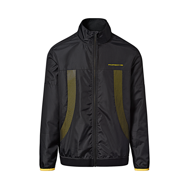 Porsche Windbreaker, unisex, 718 Cayman GT4 ClubSport collectie