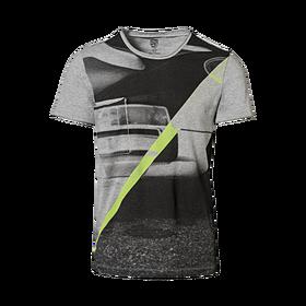 T-Shirt Unisex, #Porsche Collection