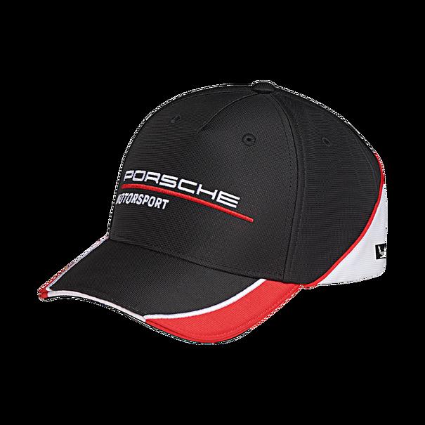 Porsche Baseball cap kids, Motorsport