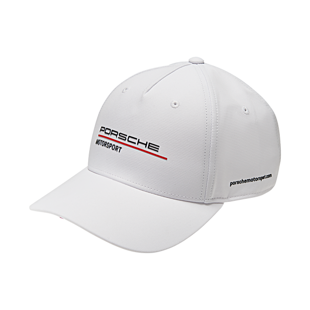 Porsche Baseball cap, Motorsport collectie