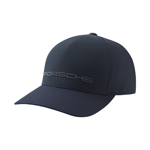 Baseball cap, #Porsche collectie