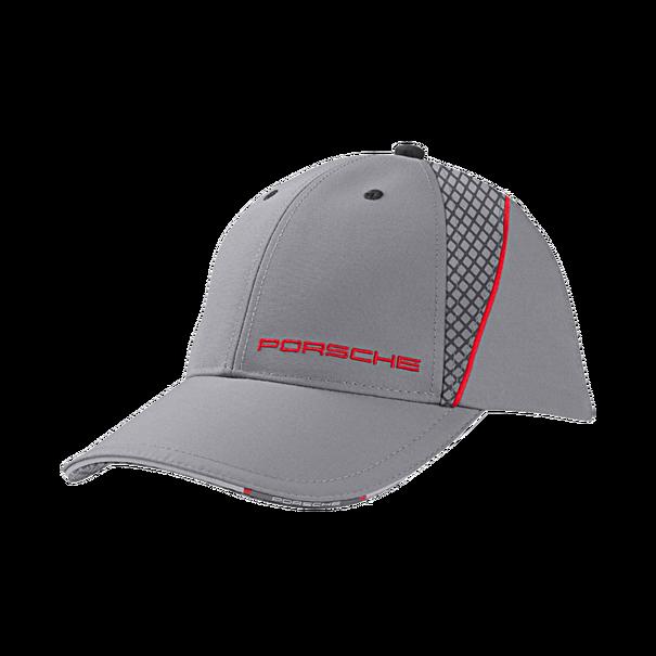 Porsche Baseball cap - Racing Collectie