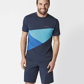 Porsche Sport T-shirt, heren, Sport collectie
