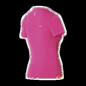 Porsche Sport T-shirt, dames, Sport collectie