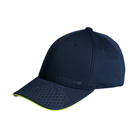 Porsche Baseball cap - Sport