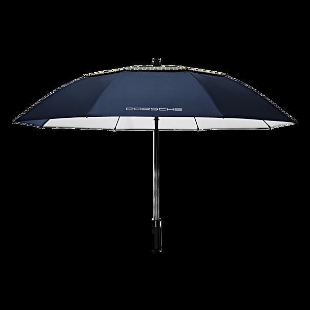 Porsche Paraplu, Sport Collectie