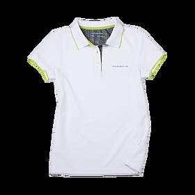 Porsche Poloshirt - Golf Sports