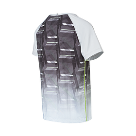 Porsche T-Shirt heren, Sport Collectie