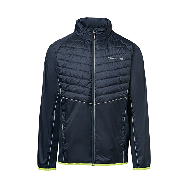 Porsche Windbreaker, heren, Sport collectie