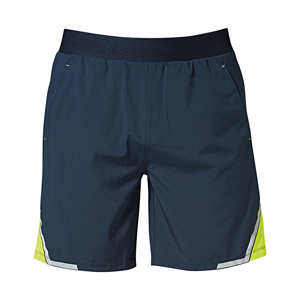 Porsche Shorts heren, Sport Collectie