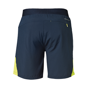 Porsche Shorts heren, Sport Collectie
