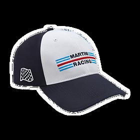 Porsche Baseball-cap, MARTINI RACING