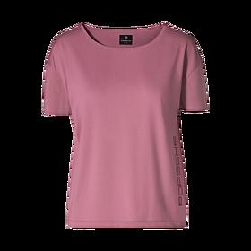 Porsche T-Shirt, dames, Taycan Collectie