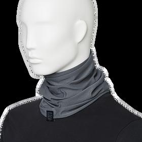 Porsche Multifunctionele hoofdband