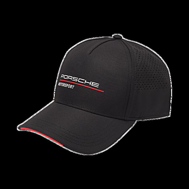 Porsche Baseball cap, Motorsport collectie