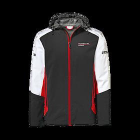 Porsche Windbreaker jas unisex, Motorsport Collectie