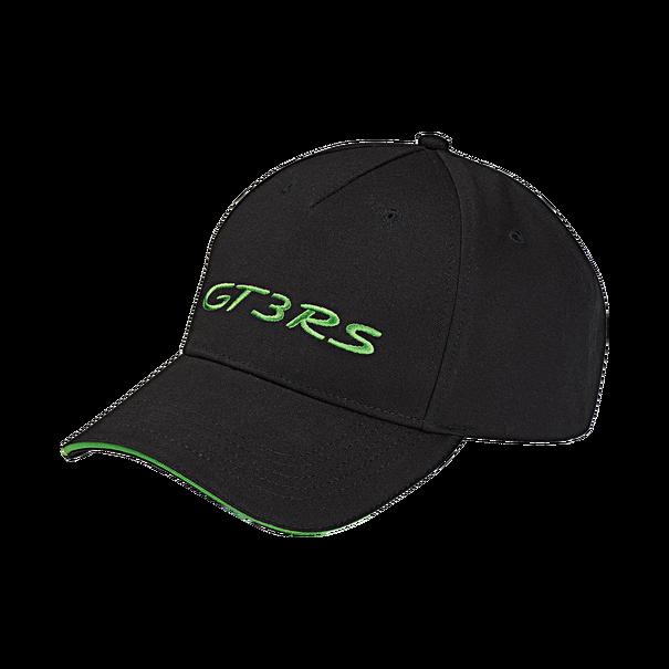 Porsche Baseball cap - GT3 RS