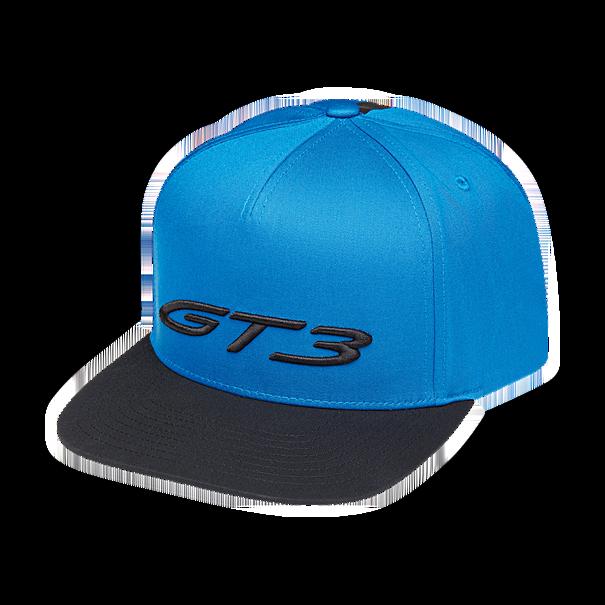 Porsche Flat cap, GT3 collectie