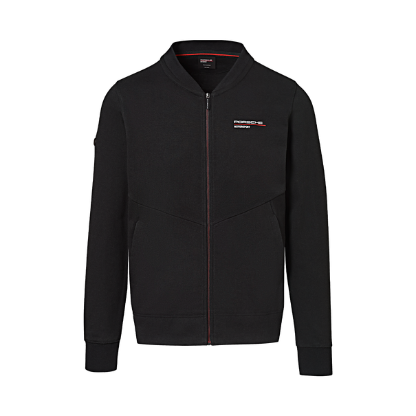 Porsche Jack, heren, Motorsport collectie