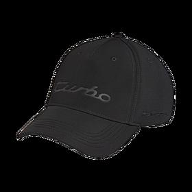 Porsche Baseball cap, Turbo