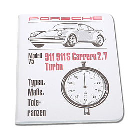 Porsche TMT 911