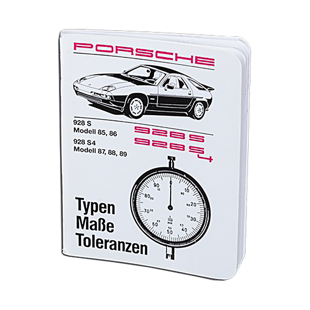 Porsche TMT 928