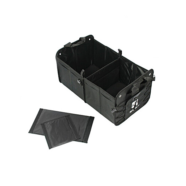 SEAT opbergbox