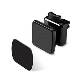 SEAT Universele magnetische telefoonhouder
