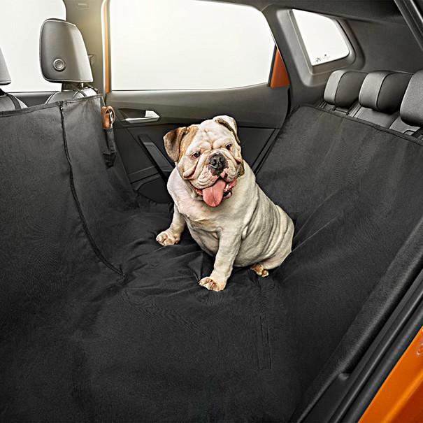 SEAT Beschermhoes voor honden