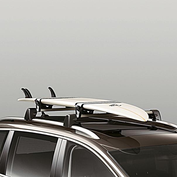 SEAT Surfboard houder
